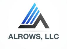 Alrows, LLC